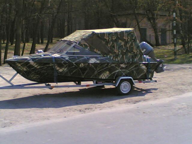 моторные лодки, мотолодка Крым-3, основные данные, комплектация, технические характеристики, корпус мотолодки.