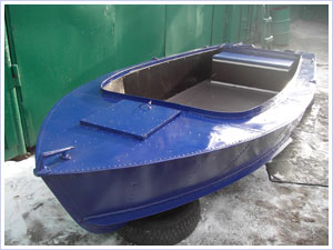 мотолодки мкм, моторная лодка МКМ, параметры, эксплуатация, технические данные.