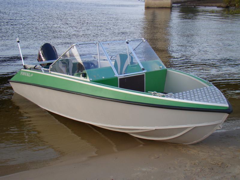 моторная лодка Неман2, мотолодка неман-2, лодки Неман, эксплуатация лодки, моторно гребные лодки, устройство лодок.